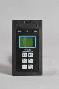 D-SD Center Controller