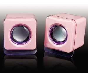 Mini Speaker (AS-L20)