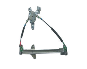 Window Regulator 4A0837461A