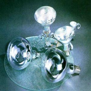 Reflector Type Sodium Lamp (ML-211) pictures & photos