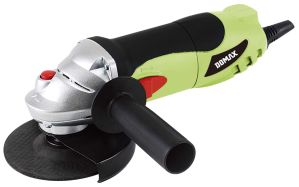 550W 115mm Angle Grinder (DX2611) pictures & photos