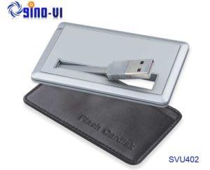 USB Flash Driver (SVU402)
