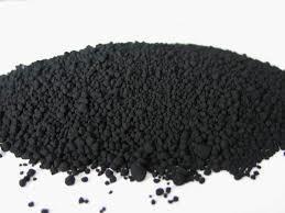 Carbon Black (N550)