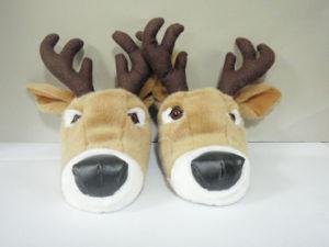 Deer Shoes (STC2483)