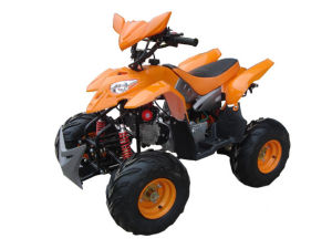 New Polaris ATV& Quad (ATV-110F)