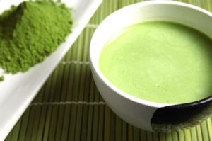 Matcha Powder for Food Additive pictures & photos