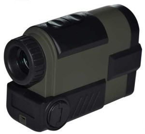 Promotional Waterproof USA Market Laser Rangefinder with Speed 600m (LR060W) pictures & photos