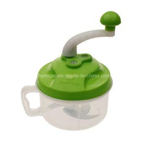 Hand Food Processor