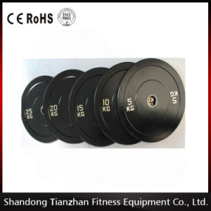Olympic Chrome Bar/Tz-3013/New Products/Sports Fitness Machine /Hot Sale Muscle Building Equipment pictures & photos
