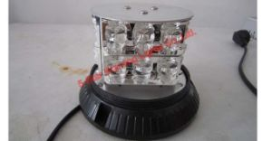 3W New Design LED Beacon Warning Light pictures & photos