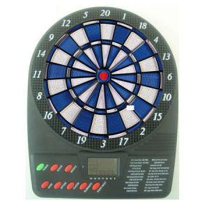 Dart Board (WJ70)