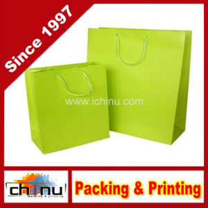Gift Paper Bag (3222) pictures & photos