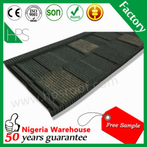 Roofing Material Roof Sheet for House Aluminum Plate Building Material Free Sample pictures & photos