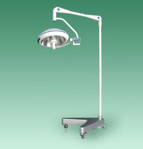 Operating Lamp (model KL500-III) pictures & photos