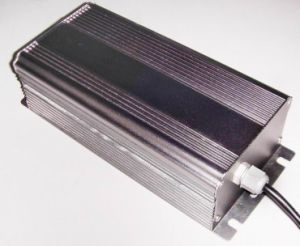 MH250W -110VDC HID Electronic Ballast (TMD-250-110B) pictures & photos