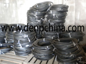 High Quality Jaw Crusher Spare Parts in China Hot Sale pictures & photos