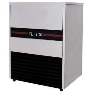 Home Ice Machine (CL-120)