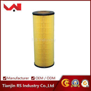 OE# 104 180 01 09 /E142h D21/Hu 727/1X Auto Oil Filter for Benz pictures & photos