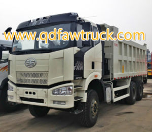 FAW J6 Truck pictures & photos