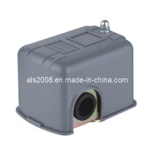 Pressure Control (HYSK101)