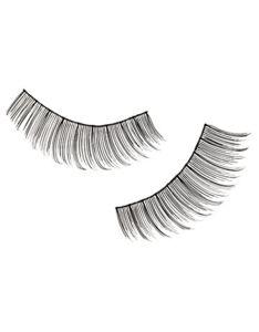 Wholesale 2017 Newest Fashionable False Eyelashes for Makeup pictures & photos