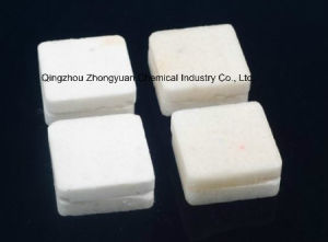Hexamine, Urotropine, Solid Fuel Tablet, Methenamine Camping Fuel, Used in Army, in Bad Condition, Military Training, Outdoor, Camping, Seeking Surviva pictures & photos