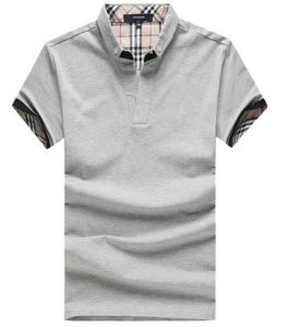 Promotional Colorful Fashion Polo Shirt, Collar T-Shirt pictures & photos
