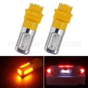 High Power LED Auto Light (T20-37-004Z21BN) pictures & photos