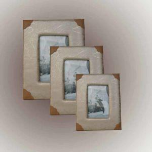 Perfect PU Photo Frames