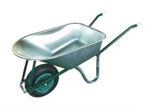 Wheelbarrow (WB5008)