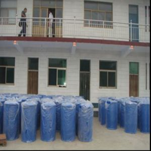 Industrial Formic Acid 85% pictures & photos