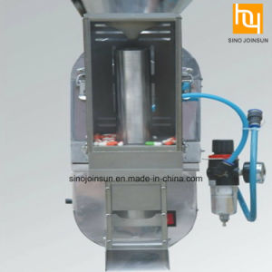 Automatic Capsule Polishing and Sorting Machine pictures & photos
