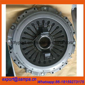Clutch Kits for Volvo Fh FM 85000773 Sachs 3400700360 3400700423 pictures & photos