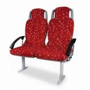 Passenger Seats of Karting, Cars, Electric Makeover pictures & photos