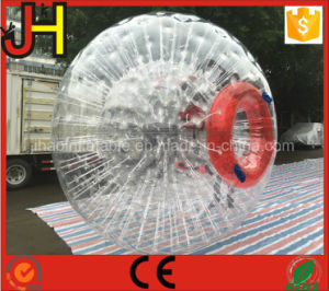 Customized Inflatable Zorb Ball for Adult or Kids pictures & photos