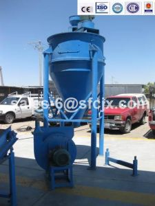 The Waste Tire Recycling Production Line with Charming Price