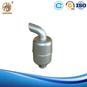 Sf195 Silencer for Diesel Engine pictures & photos