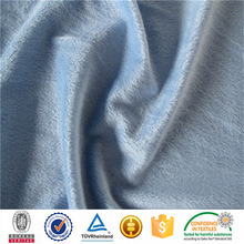 Blanket Fabric pictures & photos