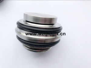 Sanitary Stainless Steel Cartridge (SC) Check Valve pictures & photos