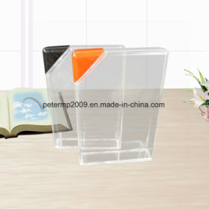Wholesale Alibaba A5 Memo Water Bottle pictures & photos