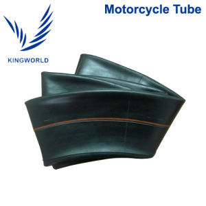 130/90-15 Inner Tube for Motorcycle pictures & photos