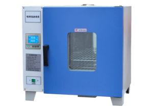 Medical Laboratory Equipment Electric Constant Temperature Incubator pictures & photos