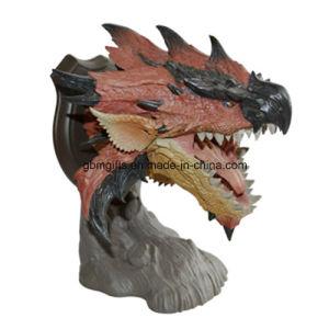 3D PVC Figure pictures & photos
