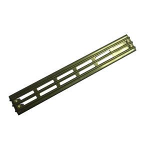 Waterproof Metal Bracket Enclosement- Metal Stamping Parts pictures & photos