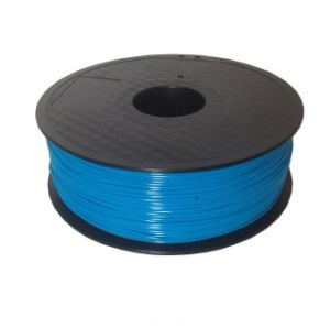 Free Shipping Hot Sell 3D Printing Material ABS Filament pictures & photos