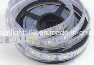LED Strip Light Kit Dimmable pictures & photos