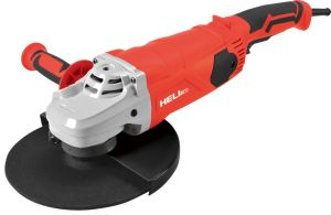 230mm Strong Power Angle Grinder/Drinder Machine (230-1) pictures & photos