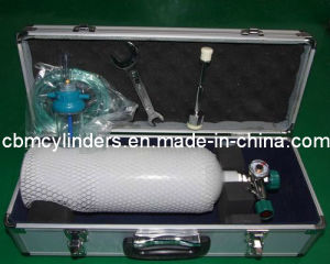Ambulance Breathing Oxygen Supply Unit pictures & photos