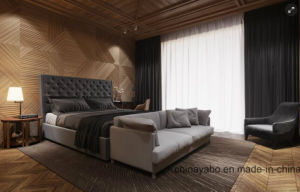 New Design 5 Star Hotel Furniture of Yabo Brand pictures & photos