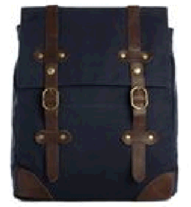 Ladies New Style Fashion Backpack (BDMC065) pictures & photos